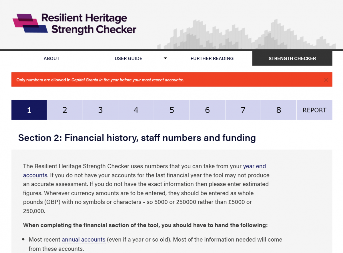 frequently asked questions support faq resilient heritage we advise that any data that takes a long time to enter lengthy text answers for example should be saved locally to your computer so that you have a copy